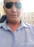 Boranbay, 50  , Astana
