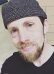 Gerald, 34  , Chicago
