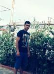 Mehmet, 33  , Guroymak