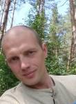 Maks, 35, Minsk