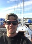 Jeff, 30  , Mason