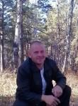 Vasilij, 34  , Irkutsk