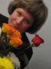 Larisa Laura, 45, Russia, Blagoveshchensk (Amur)