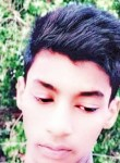 Kaushal, 18  , Gorakhpur (Uttar Pradesh)