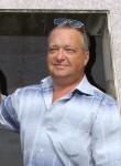 Valeriy, 54  , Ulyanovsk