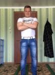 Aleksandr, 40  , Kesova Gora