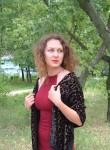 Inna, 35, Novorossiysk