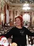 Olga, 49  , Berdychiv