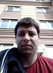 Oleg, 23  , Starobilsk