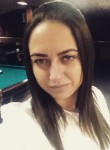 Daria, 31, Ramat Gan