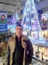 Anatoliy, 49, Russia, Chelyabinsk
