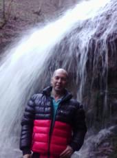 Sergey, 46, Russia, Staronizhestebliyevskaya