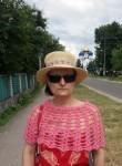 Nadіya, 55, Zhytomyr