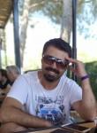 cem, 41, Istanbul