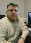 Michael , 57  , Russkij