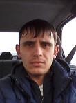pavel, 37  , Novosibirsk