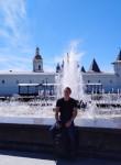 Evgeniy, 25  , Tobolsk