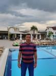 Sergey, 47, Zvenigorod