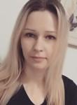 Lena, 34  , Vitebsk