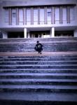 Ilya, 19  , Nizhnegorskiy