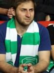 Rizvan, 37  , Groznyy