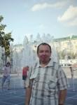 Oleg, 46  , Gay