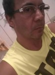 Joao, 58  , Itapetininga