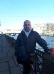 Nikitos, 29  , Saint Petersburg