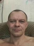 Vladimir Yudin, 49  , Ramenskoye