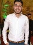 Ahmed, 22  , Al Jizah