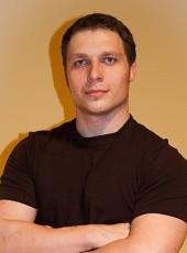 Aleks, 38, Belarus, Mahilyow