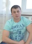 Aleksandr, 35  , Kemerovo