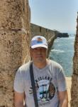 Dima, 50, Zaporizhzhya
