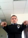 Vladimir, 33  , Verkhnyaya Salda