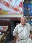 karim, 66  , Tashkent