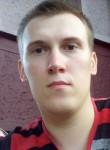 Djoni, 25  , Mahilyow