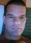 Alex, 39  , Bussolengo