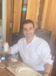 charbola, 38  , Jidd Hafs