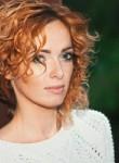 Anastasiya, 39, Kharkiv