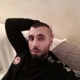 Abdel, 35  , Casapulla