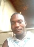 Cabrelo, 21  , Douala