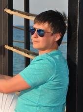 Sergey, 37, Ukraine, Kiev