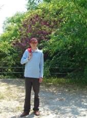 anastas.durev, 37, Bulgaria, Plovdiv