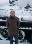 Dmitriy, 47  , Dobropillya