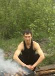 Stanislav, 35  , Tsjertkovo
