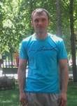 Sergey, 39  , Kandry