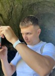 Ugene, 30  , Kirov (Kirov)