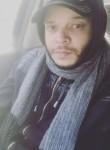 Jonathan, 30  , Bridgeport