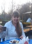 Valentina, 61  , Taganrog