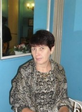 Galina, 52, Russia, Kaluga